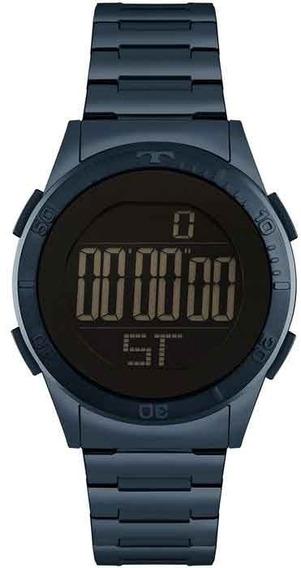 Relógio Technos Feminino Skydiver Bj3361ac/4p