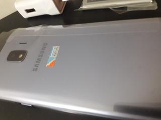 Galaxy Core J2 Nuevos Regalo 16gb