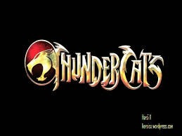 Serie Thundercats (1986) Completo 130 Des