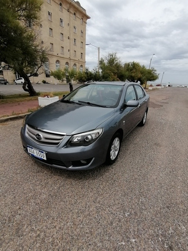 Byd F3 New  Extra Full