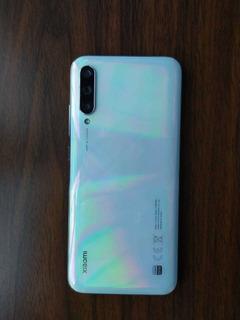 Xiaomi Mi A3 64gb 4gb Ram Igual A Nuevo