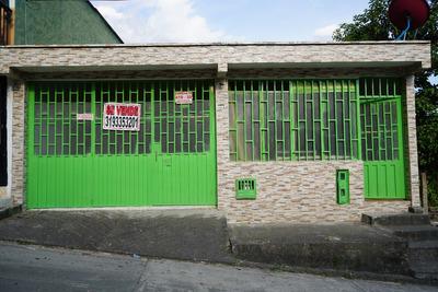 Se Vende Casa De 160m2 En Villavicencio Barrio La Pradera