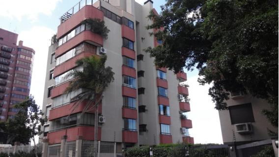 Cobertura Em Rio Branco Com 4 Dormitórios - Cs36006410