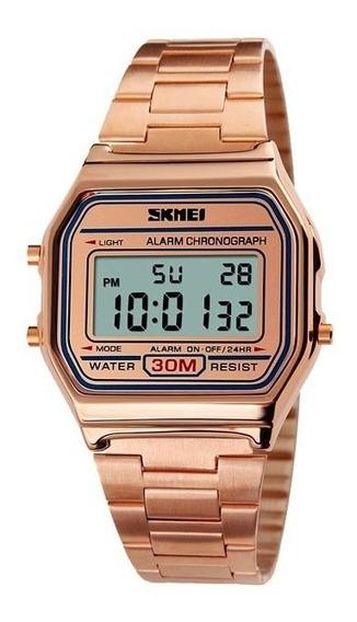 Relógio Feminino Oferta, Promoção