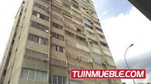 Apartamento En Venta Lagranja Naguanagua Carabobo1912851rahv