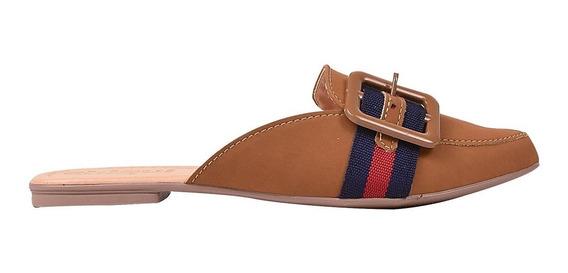 Sapatilha Sapato Feminina Chiquiteira Chiqui/54242