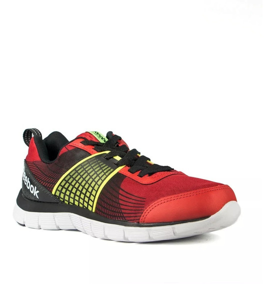 Zapatilla Reebok Z Ride Sublite / Running
