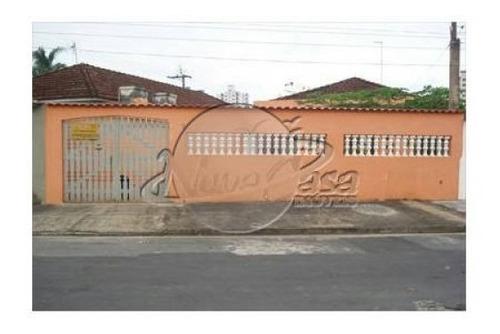 Imagem 1 de 21 de Casa Com 3 Dormitórios À Venda, 125 M² Por R$ 375.000,00 - Vila Caiçara - Praia Grande/sp - Ca0558