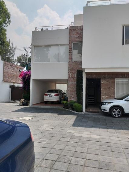 Rcv9684, Calacoaya, Casa En Venta