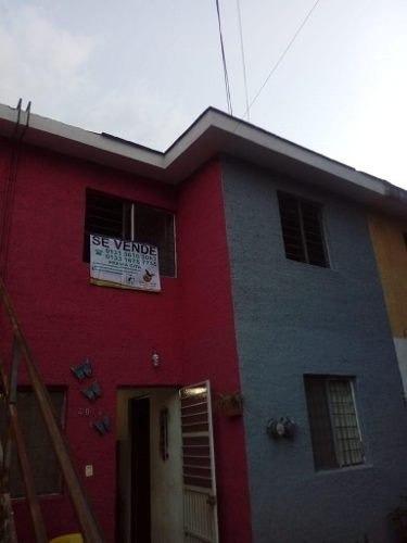 Casa San Miguel , Duplex En P.a. Por Fracc. Revolucion