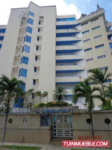 Apartamentos En Venta Cod.17-2659