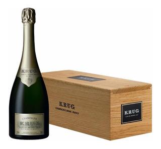Krug Clos Du Mesnil 2003 Champagne - Nordelta Puerto Madero