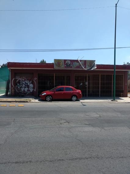 Tepalcalpa, Bodega, Renta, Cuautitlan Izcalli, Edo. Mex.