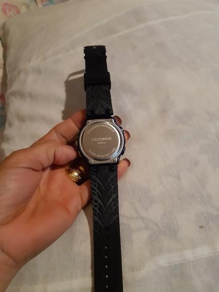 Relógio Shock Original