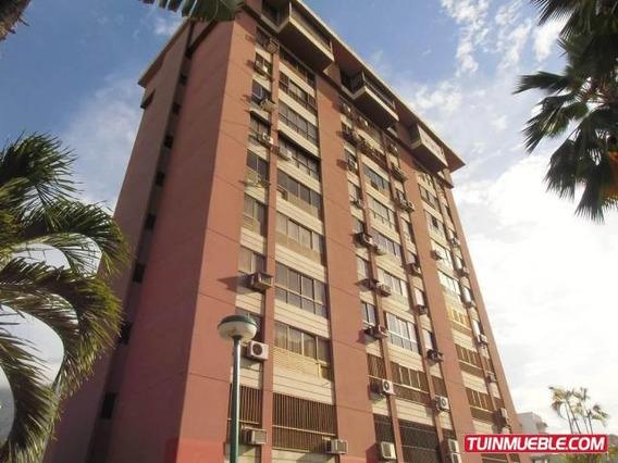 Apartamentos En Venta Mls #16-10785
