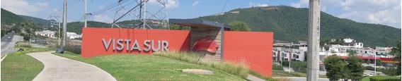 Casa En Renta $ 5,000 Coto Vista Sur Tlajomulco De Zuñiga