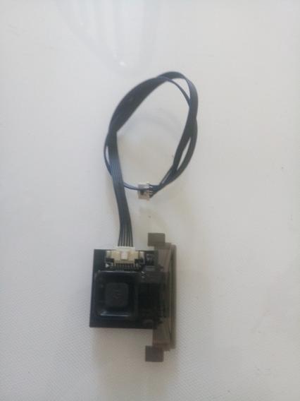 Botão Power Tv Lg 49lf5100