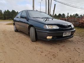 Renault Laguna 2.0 Full