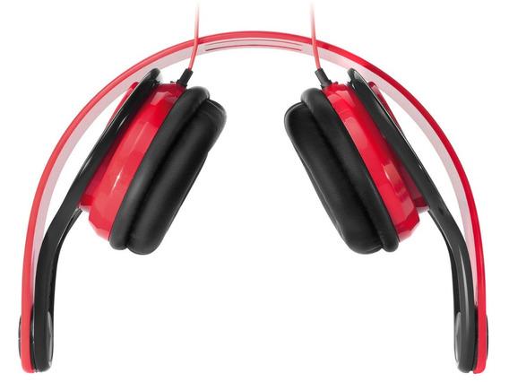 Fone De Ouvido Headphone Xtream360 Ph083