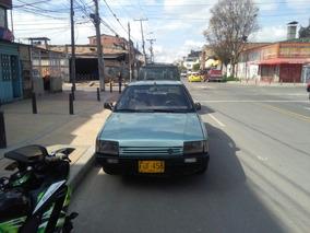 Renault R21