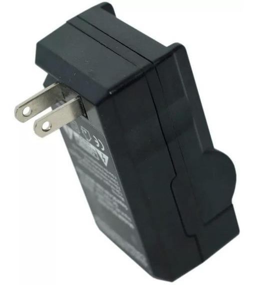 Carregador Bateria Np-f970 Np-f330 Np-f550 Np-f570