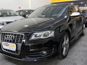 Audi S3 2.0 Tfsi S-tronic 5p