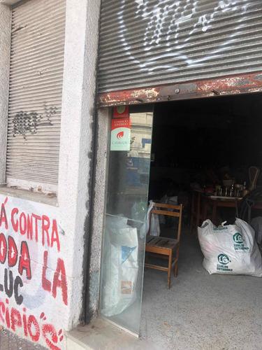 Local Comercial Para Reciclar