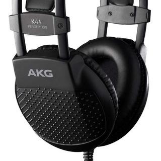 Auriculares Akg K 44
