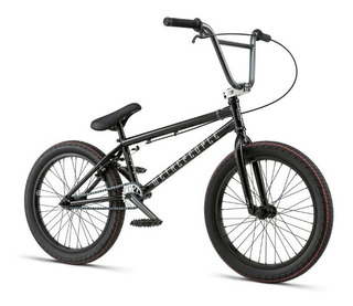 Bicicleta Bmx Freestyle Wethepeople Justice - Ciclos