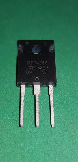 Irfp4768 Irfp4768pbf 93a 250 V 4 Peças Envio Imediato