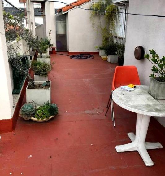 Casas Venta Ramos Mejía