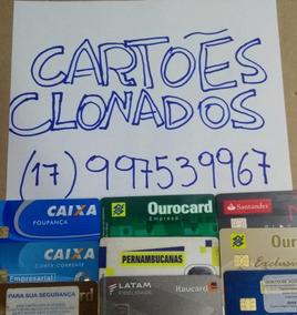 0 Adesivos De Cartoes Clonados Info Cc Full Dados Infos Dado