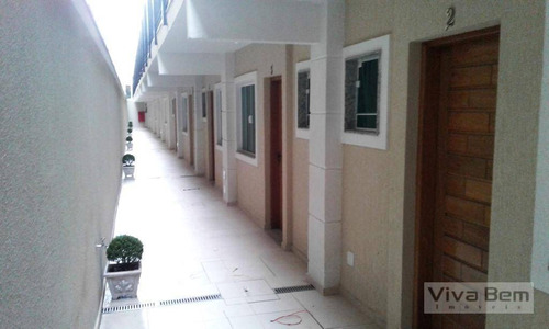 Apartamento Com 1 Dormitório À Venda, 38 M² Por R$ 175.900,00 - Vila Matilde - São Paulo/sp - Ap0758