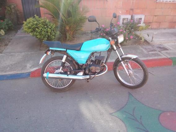 Suzuki Otros Modelos
