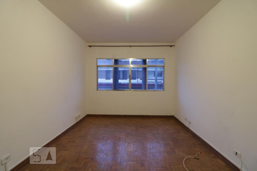 Apartamento Para Aluguel - Belém, 2 Quartos,  85 - 893336036