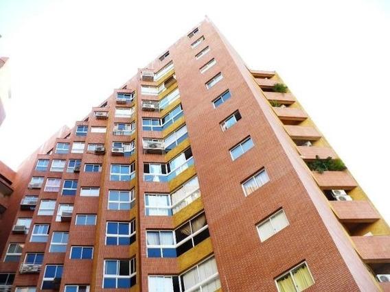 Apartamentos En Venta Dc Mls #19-18895 -- 04126307719