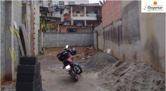 04041 - Terreno, Jaraguá - São Paulo/sp - 4041