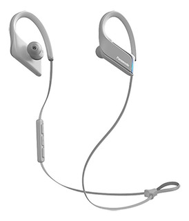 Auriculares Bluetooth Rp-bts55pp-h Panasonic
