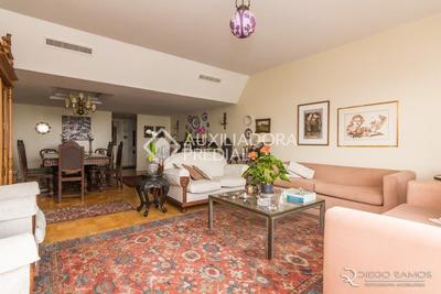 Apartamento - Independencia - Ref: 225526 - V-225526