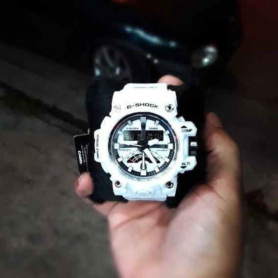 Relógios Invicta, Bvlgari ,calvin Klein, G-shock , adidas