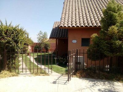 Los Nogales Poniente 9295
