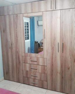 Muebles Poco A Poco, Cocina, Closet, Baños Y Más