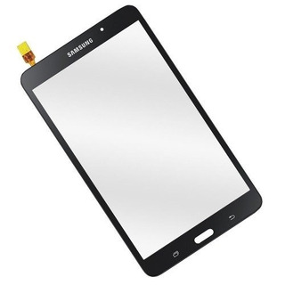 Touch Screen Para Tablet Samsung Galaxy Tab 4