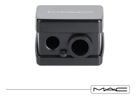 Mac Acce Tajalápiz Universal - U - Unidad a $41900