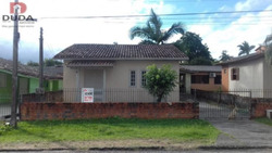 Casa - Jardim Elizabete - Ref: 25894 - V-25894