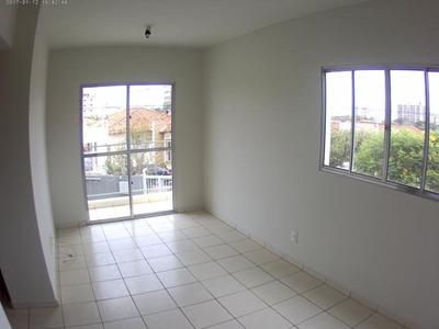 Venda Apartamento Sao Jose Do Rio Preto Bosque Da Saúde Ref: - 1033-1-763186
