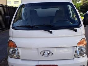 Hyundai Hr 2008 Bau