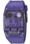 Relógio Nixon A336204500