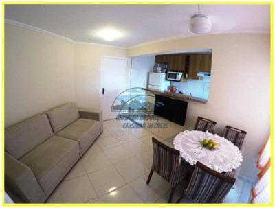 Apartamento Com 1 Dormitório À Venda, 40 M² Por R$ 215.000 - Itaquera - São Paulo/sp - Ap0750