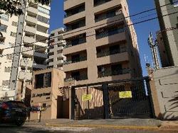 Apartamentos - Ref: 11573
